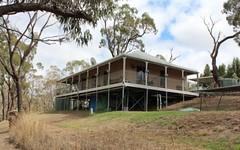 2414 Rockley Road, Rockley NSW