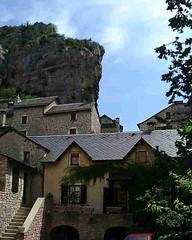mot-2002-riviere-sur-tarn-la-malene-1_480x600