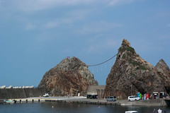 DSC_8288.jpg (d3_plus) Tags: sea sky bus japan port scenery snorkeling freediving ama iwate      seaurchin j4 bustour  ube  fineday  fishingport  skindiving       nikon1 womandiver overnightbus  amachan    iwatepref    1nikkorvr10100mmf456 1  nikon1j4  beachkosode amaofnorthernlimit iwatekizunabus  amafishing