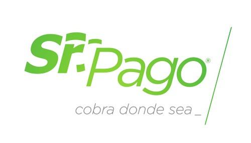 SrPagoLogo