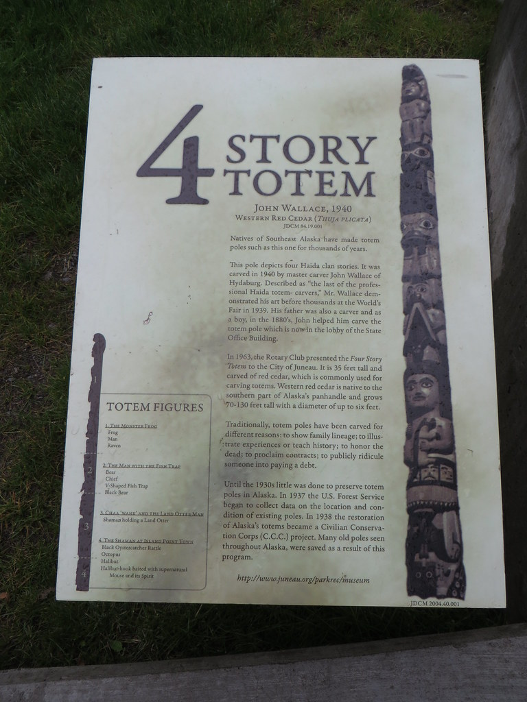 the history of totem poles Totem poles are wonderful examples of aboriginal art – the ancient practice of totem carving has been handed down through generations as a way of preserving the history of local native heritage as well as honouring tribal rituals and sacred spirits of people.