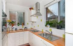 5 Alex Avenue, Schofields NSW