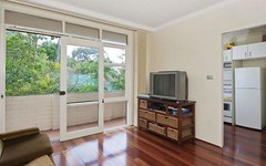 8/10 Francis Street, Dee Why NSW