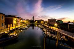 mazzorbo (ForgottenMelodies) Tags: pentax k5 europe italia italie venezia venise architecture city nicolasauvinet