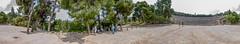 Amphitheatre Epidaurus