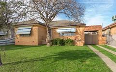 19 Nixon Crescent, Tolland NSW