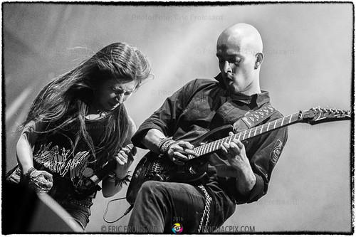Withering Void | Rock al Parque 20 anos | Foto- © Eric Froissard · Todas las Fotos del concierto- http---www.ericmacpix.com-rock-al-parque-20-anos_bogota- | Parque Simon Bolivar - Bogota-2.jpg
