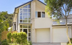 34 Acacia Circuit, Warriewood NSW