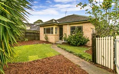1652 Pittwater Road, Mona Vale NSW