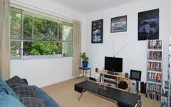 11/53 Redman Road, Dee Why NSW