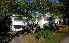 130 Kadumba St, Yeronga QLD