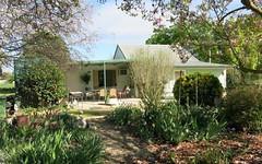 112 Hampden Avenue, North Wagga Wagga NSW