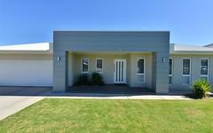 5 Warambee Street, Glenfield Park NSW