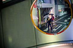 2014_08_28_Drink_and_Click_Tokyo_Colourful_Thursday_055_HD (Nigal Raymond) Tags: japan tokyo harajuku   135mm   100tokyo cooljapan nigalraymond wwwnigalraymondcom 5dmk3 drinkandclick drinkandclicktokyo