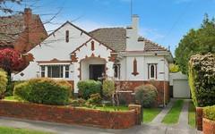 15 Thackray Street, Balwyn North VIC