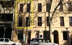 1/175 King Street, Newcastle NSW