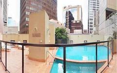 101/3 Hosking Place, Sydney NSW