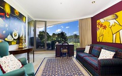 813/61-69 Macquarie Street, Sydney NSW