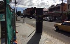 SHOP1/49 PENSHURST STREET, Penshurst NSW