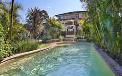 30 Anzac Street, Miranda NSW