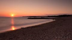 Coucher sur la Turballe (Mat1212) Tags: sunset de soleil coucher laturballe