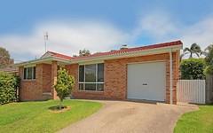 13 Carnelian Close, Ulladulla NSW