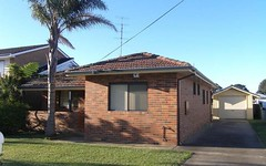 4/1 Cherry Street, Ballina NSW