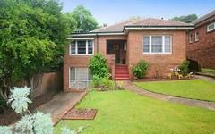2 Harrison Avenue, Eastwood NSW