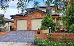 53 Princes Street, Guildford West NSW