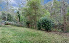 12 Vale Road, Thornleigh NSW