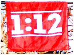 1-12 (Transaxle (alias Toprope)) Tags: road street city urban house signs streets color colour building art colors beauty sign shop advertising poster typography schweiz switzerland avenida photo casa calle nikon downtown strada colours foto swiss unique object zurich letters snapshot ad picture objects snap spot billboard international soul villa shops letter snapshots lettering zrich items fotografia nikkor maison rue kerb curb item catchy metropolitan metropol spotting februar toprope metropole kerbs curbs 2014 grandios zh billbord 28105mm spotter d90 13545d d90af