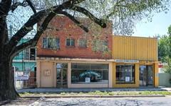 466 Wilson Street, Albury NSW
