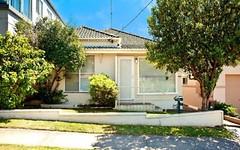 54 Raglan Street, Malabar NSW