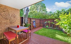 50/1337 Pittwater Road, Narrabeen NSW