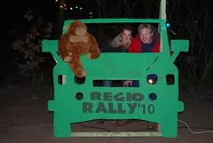 RegioRally2010-13