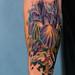 New Tattoo_A 007