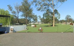 420 Devonshire Road, Kemps Creek NSW