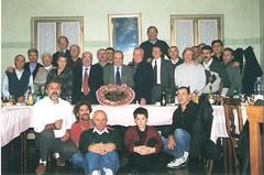 109-cena-sociale-75--fondazione-m.c.c.---2000
