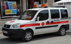 Creu Roja de Sabadell (o.moreno_) Tags: imatges