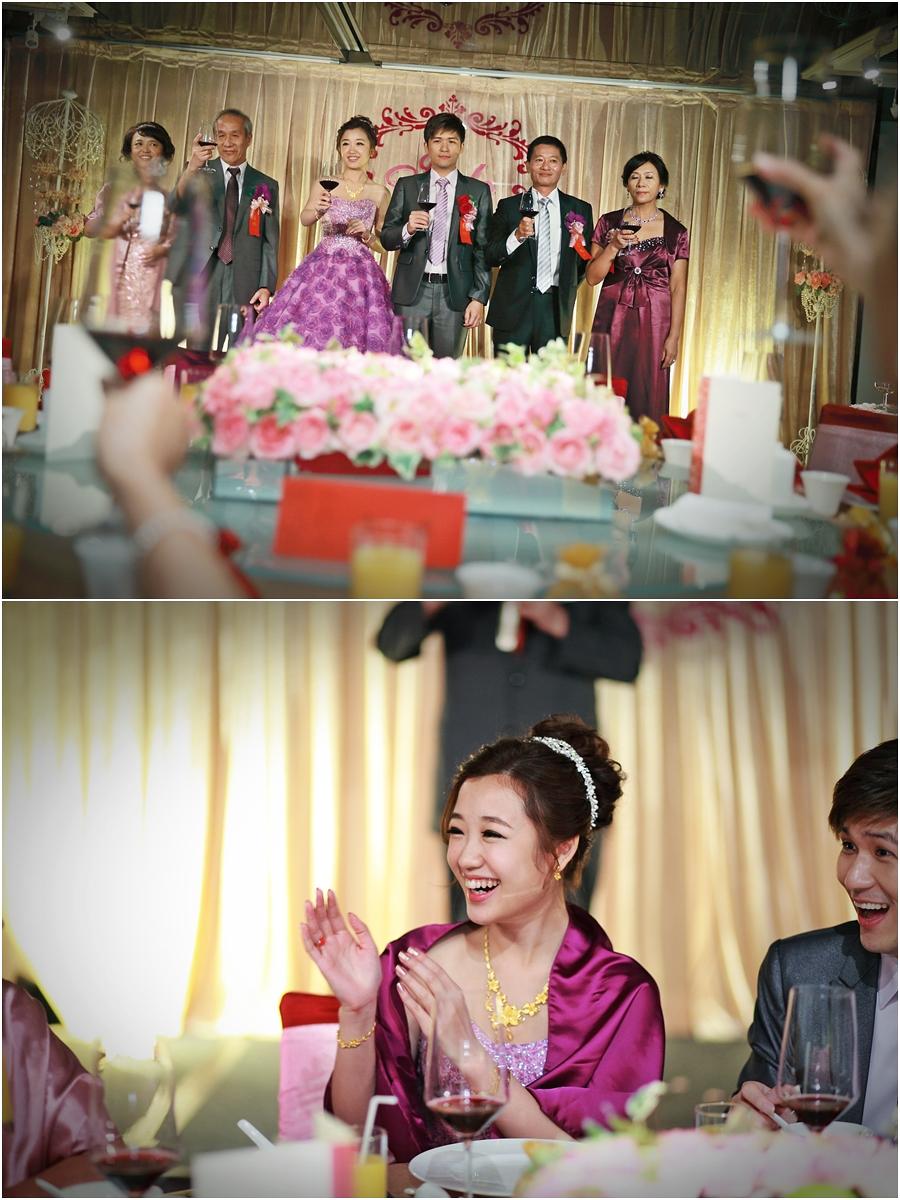婚攝推薦,搖滾雙魚,婚禮攝影,婚攝,台北晶華會,婚禮記錄,婚禮