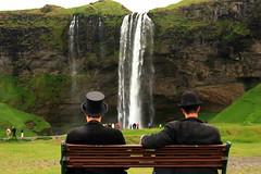 Halldor Sigurdsson, Iceland