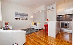 4/123 Brooks Street, Bar Beach NSW