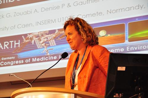 ICMS2014