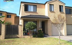 2/4-6 Blackwood Avenue, Casula NSW