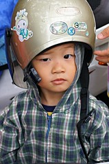 DSC03837 (小賴賴的相簿) Tags: family baby kids zeiss children zoo holidays asia day sony taiwan childrens taipei 台灣 台北 親子 木柵 孩子 1680 兒童 文山 a55 亞洲 假日 台北動物園 anlong77 小賴家 小賴賴的家 小賴賴