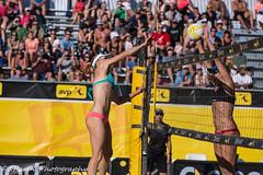 2014_AVP_HB-153 (eparul) Tags: california beach sports ross action huntington doherty patterson volleyball gibb hughes avp sweats walsh jennings lucena pavlik fendrick