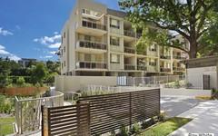 14/36 Culworth Avenue, Killara NSW