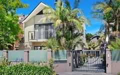 1/5 Coronation Avenue, Cronulla NSW