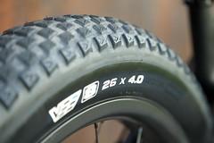 Konstructive_FATLITE_Pure_Carbon_XX1_Fat_Bike_Tire4.0