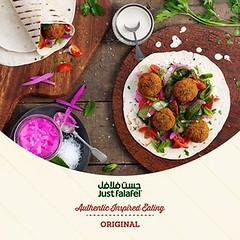 السندوتش الاورجينال (justfalafelkuwait) Tags: dinner lunch kuwait جديد مطعم فلافل kuwaitairways eatfresh كويت كويتيات مغذي مطاعم عشاء فطار kuwaitfashion وجبات العقيله kuwait8 جست kuwaitinstagram جستفلافل justfalafelkuwait كويتياتستايل ديلفري جستفلافلالكويت الجيتمول kuwaitkuwaitصحي